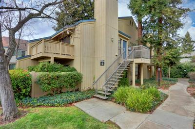2280 HURLEY WAY APT 6, Sacramento, CA 95825 - Photo 1