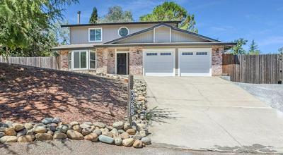3288 WILKINSON RD, Cameron Park, CA 95682 - Photo 1