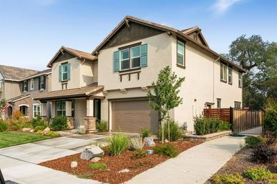 5632 BLACK WILLOW ST, Rocklin, CA 95677 - Photo 2