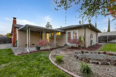 5313 FINSBURY AVE, Sacramento, CA 95841 - Photo 1
