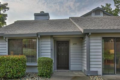 4906 COUNTRY VIEW LN, Fair Oaks, CA 95628 - Photo 1