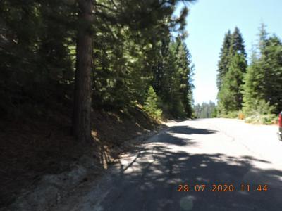 0 LOT 29 UPPER LELAND MEADOW RD., Strawberry, CA 95375 - Photo 2