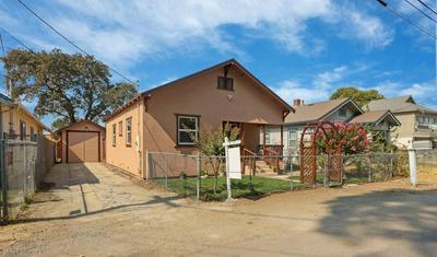 2037 N F ST, Stockton, CA 95205 - Photo 1