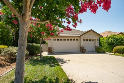 6426 LOBO DR, Rancho Murieta, CA 95683 - Photo 2