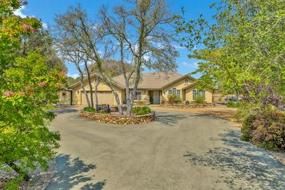103 COTTONTAIL LN, Valley Springs, CA 95252 - Photo 1