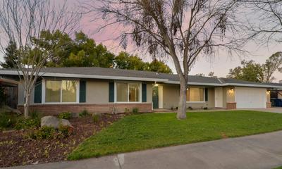 679 LEHIGH DR, Merced, CA 95348 - Photo 1