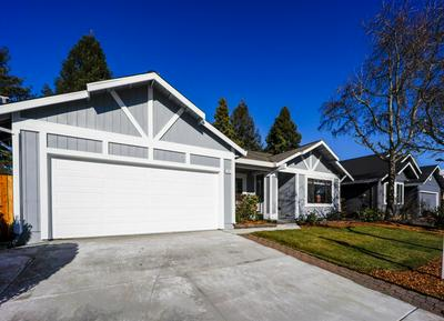 473 JANE DR, Other, CA 95492 - Photo 2