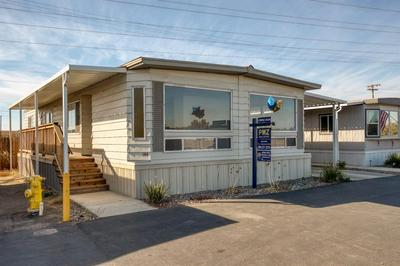 8200 JANTZEN RD SPC 144, Modesto, CA 95357 - Photo 1