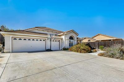 986 HOPPIN CT, Woodland, CA 95776 - Photo 2