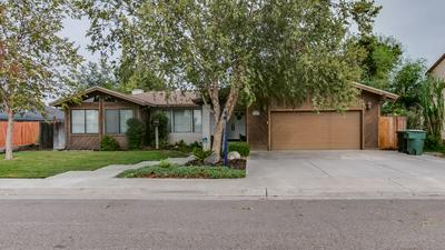 1180 WEST AVE, Gustine, CA 95322 - Photo 2