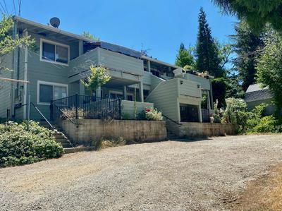155 LUCAS LN, Grass Valley, CA 95945 - Photo 1