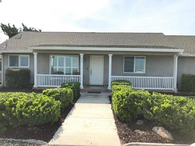 29655 COTTONWOOD RD, GUSTINE, CA 95322 - Photo 2