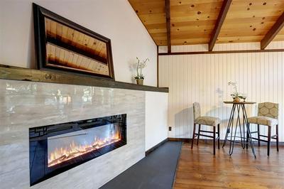 11822 BRUNSWICK PINES RD, Grass Valley, CA 95945 - Photo 2