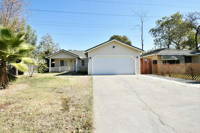 3924 MAHOGANY ST, Sacramento, CA 95838 - Photo 1