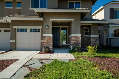 3758 EDINGTON DR, Rancho Cordova, CA 95742 - Photo 2