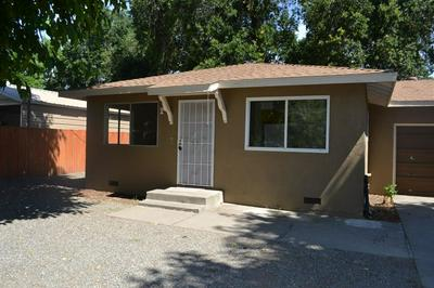 38116 -38120 CARTER LANE, Woodland, CA 95695 - Photo 2