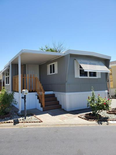 317 SUNNY HILLS DR, Rancho Cordova, CA 95670 - Photo 2