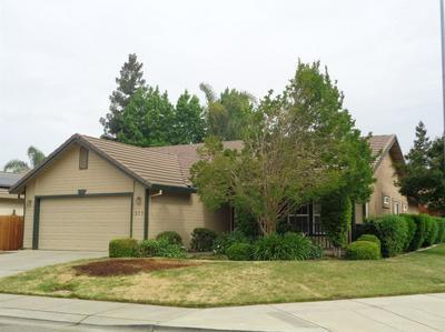 277 HARTFORD DR, Lodi, CA 95240 - Photo 1