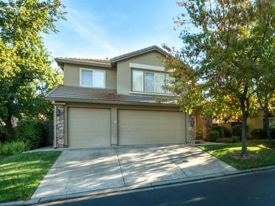4001 IRONWOOD DR, El Dorado Hills, CA 95762 - Photo 1