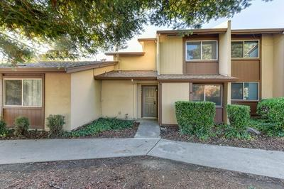 5895 MULDROW RD, Sacramento, CA 95841 - Photo 1
