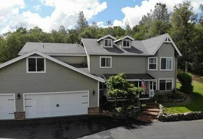 11685 LIME KILN RD, Grass Valley, CA 95949 - Photo 1