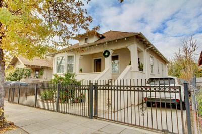 429 E CLAY ST, Stockton, CA 95206 - Photo 2