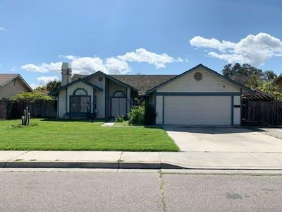 1808 EVANS RD, Ceres, CA 95307 - Photo 1
