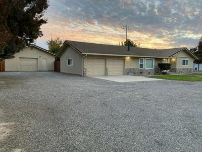 11784 YOSEMITE BLVD, Waterford, CA 95386 - Photo 2