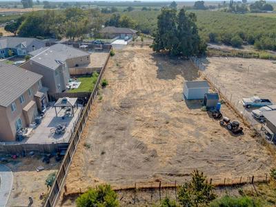 27650 HARDIN RD, NEWMAN, CA 95360 - Photo 1