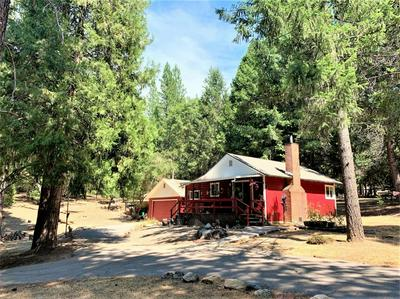 3700 RAILROAD FLAT RD, Wilseyville, CA 95257 - Photo 1