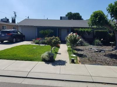 2055 6TH ST, Hughson, CA 95326 - Photo 1