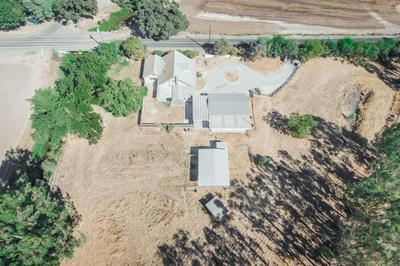 15291 SEXTON RD, Escalon, CA 95320 - Photo 1