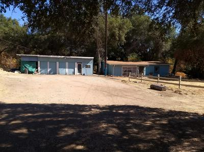2870 STATE HIGHWAY 140, Catheys Valley, CA 95306 - Photo 1