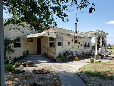 17321 OAK ST, Robbins, CA 95676 - Photo 2