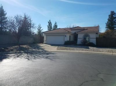 6734 MAGNOLIA CT, Rocklin, CA 95765 - Photo 2