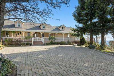 4481 SUNNYSIDE DR, Shingle Springs, CA 95682 - Photo 1