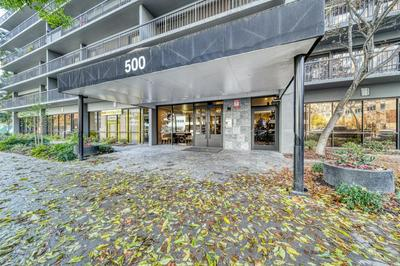 500 N ST UNIT 610, Sacramento, CA 95814 - Photo 1