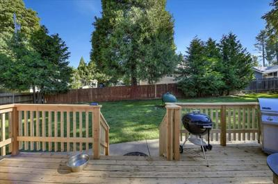 4001 ROOSEVELT AVE, Camino, CA 95709 - Photo 2