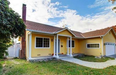 636 TENAYA AVE, Sacramento, CA 95833 - Photo 1