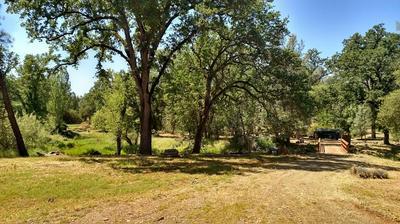 0 GREEN VALLEY ROAD, Shingle Springs, CA 95682 - Photo 1
