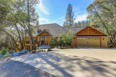15408 NANCY WAY, Grass Valley, CA 95949 - Photo 1