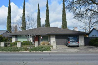 37 W DONNA DR, Merced, CA 95348 - Photo 1