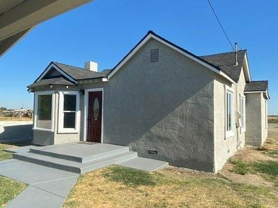 21673 FOURTH AVE, Stevinson, CA 95374 - Photo 1