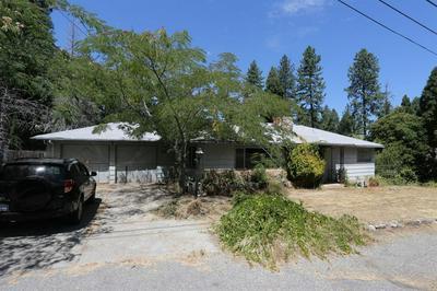 10460 SILVER WAY, Grass Valley, CA 95945 - Photo 2
