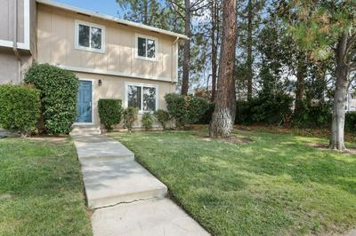 958 DOLORES ST, Livermore, CA 94550 - Photo 2