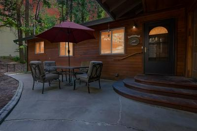 4010 OPAL TRL, Pollock Pines, CA 95726 - Photo 2