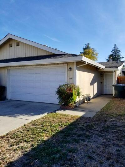 4612 KINSELLA LN, Sacramento, CA 95841 - Photo 2