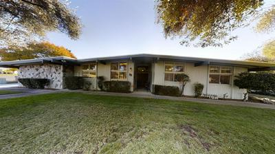 33 TRISTAN CIR, Sacramento, CA 95823 - Photo 2