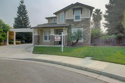 1716 LAHOLA CT, Tracy, CA 95304 - Photo 1