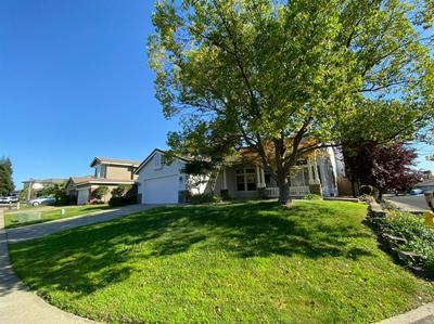 5400 IRON POINT CT, Rocklin, CA 95765 - Photo 1